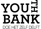 Youthbank Delft